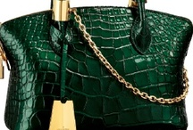 BagS / by Cris Unti