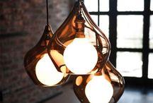 I love lamp.