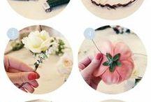 Wedding things / by Josephine Weber