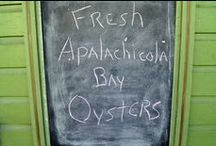 Apalachicola: Florida's Oyster Republic / Exploring charming Apalachicola, one of Florida's most authentic towns.