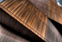 Architecture Details / Detalles Arquitectónicos