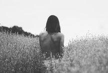 p h o t o g r a p h y / by Chelsea Vose