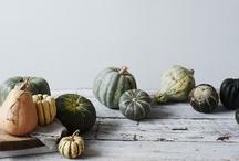 autumn / by Katie Katie
