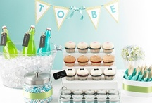 Organize for Wedding Planning / Everything you need to get and stay organized for your Big Day...