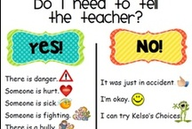 Classroom Management / by Kindertrips