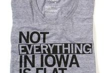 Iowa   Midwest / Iowa, Dubuque, and Midwest locations and nostalgia.