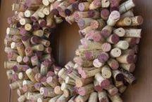 Cork It! / by Sara Kaiser