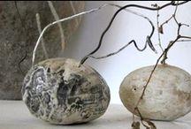 Art: Sculptures