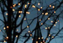 Christmas   Winter Holidays / Winter Holiday Decor, Christmas Decorations, Happy Holidays