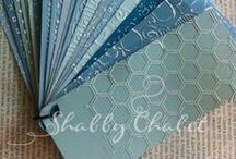 Craft Organization / by Crafts Direct