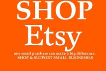 Etsy Shopping / Open Board for Etsy sellers to pin to. Etsians Follow to be invited. PLEASE PIN NO MORE THEN 3 ITEMS PER DAY... #etsy #handmade #crafters #homedecor #childrens #kidsdecor #crochet #knit #scarves #infinity #handmadegifts #gifts #etsians #decor #nursery #paintings #banners #babyshower #birthdays #moms #dads #grandmother #wool #yarn #monograms #personalized #photoprops #art #etsyjewelry #soycandles #invitations #announcements #pets #beadedjewelry #headbands #tutus #cakes #EtsyGifts #christmas #fall