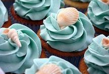 Cake Decorating / by Crafts Direct