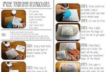 CD Tutorials / by Crafts Direct