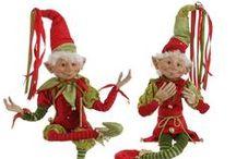 Christmas 2016 / New Christmas decorations for 2016
