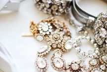 SPARKLE / Sparkle | Glitter | Sequins | Diamonds | Luxury fashion | Luxury fashion outfits | Luxury fashion style |