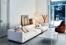 Design & Houses