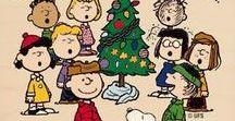 Card Making~~Christmas / Christmas card and Christmas tag ideas.