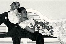Obama: The O's