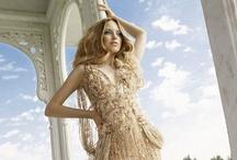 Fashion Week/Haute-couture.