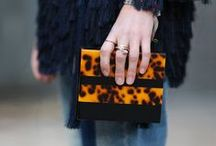 Leopard Prints / The love, the lust, and the weakness for leopard