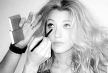 Blake Diva Lively.