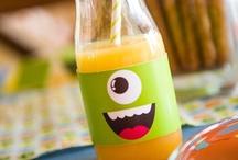 Drink :D