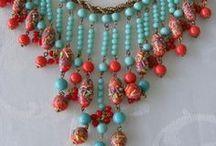 jewelry &accessory