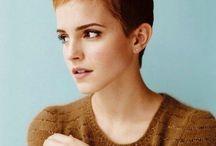 Personal Style: Emma Watson / Fabulous stunning outfits from Emma Watson