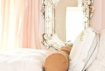 home sweet home / by MIYU Beauty