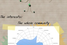 Graphics & Stats