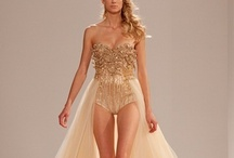 "Fashion ♥ / ""I don't do fashion. I am fashion."" —Coco Chanel / by Angelique Sims"