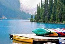 Travel.Canada