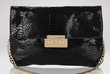 Clutch It  ♥  / by Angelique Sims