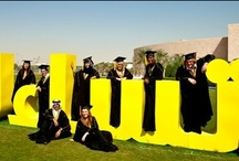 Qatar Foundation Education / Images and videos from Qatar Foundation's numerous universities, ceremonies and education initiatives.