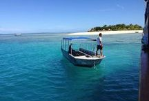 Travel.Fiji by The Travel Group
