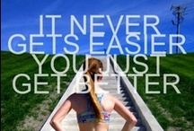 Weight Loss Tips / by K Hemmer