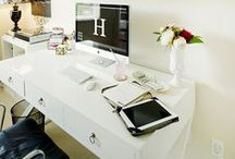 Small Office space / Small office space / by Archita Benvie