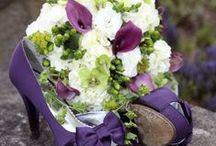 Wedding  / by Patty Wortman