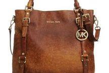 Mode Belle ~ Bags