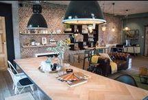 Hotspots - Breda