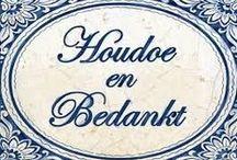 Brabantse Quotes