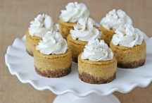 ~Pies~Tarts~Pastries~Cheesecake~ / all kinds of pie things... / by ~kitchenwitch 04~