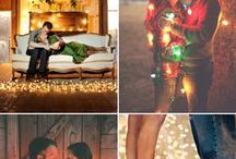 The Most Wonderful Time of The Year: Christmas / Christmas ideas and inspiration to make it The Most Wonderful Time of the Year