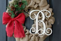 DIY Grown-Up Gifts / by Lisa Holt