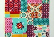 sewing / Sewing / by Denia Gaspar