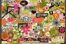 Word Art World / **High-Quality Digital Scrapbooking Page Kits and Word Art Packs.** www.wordartworld.com Word Art World creates beautiful word art and overlay sets and digital scrapbooking page kits for digital scrapbooking. #wordart #wordartworld #wordartsets ##overlays #digitalscrapbooking #digital #scrapbooking #printable #overlays #photography