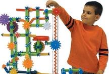 Kid gift shopping ideas