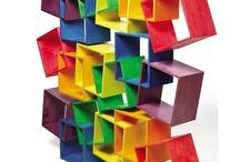 Design Randomness / product design / by Edmondo Antonacci