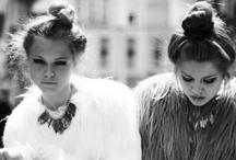 fashion,mmm