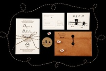 inspiration : packaging / by Kathryn Ducie